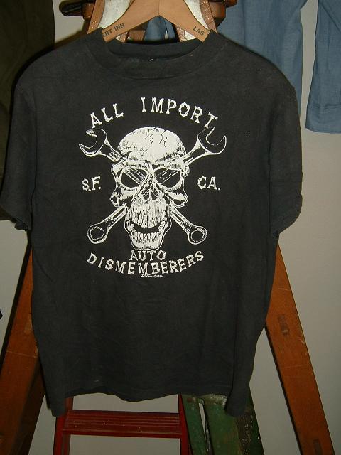ディラーTシャツ!_d0121303_17101271.jpg