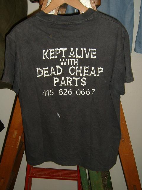 ディラーTシャツ!_d0121303_17101866.jpg