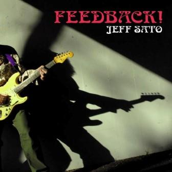 FEEDBACK! / JEFF SATO_d0114507_18212880.jpg