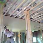 北上 Tさん邸新築工事_c0049344_18262573.jpg