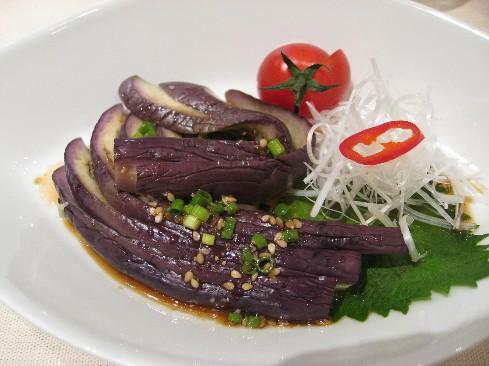 ジョン・キョンファ先生の韓国料理セミナー_f0007061_019083.jpg