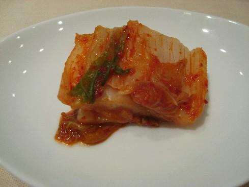 ジョン・キョンファ先生の韓国料理セミナー_f0007061_021656.jpg