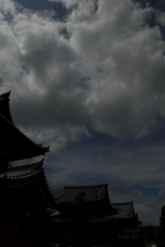 妙心寺_d0047811_23415296.jpg