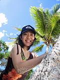 食、旅、写真を楽しむダイビング。_d0046025_14303460.jpg
