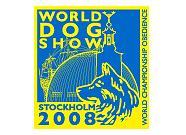 World Dog Show 2008_c0099133_13395516.jpg