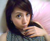 e0104649_14223941.jpg