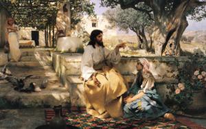 国立ロシア美術館展/ロシア絵画の真髄_d0037951_1132785.jpg