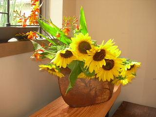 彩花のひとり言_e0109554_19345028.jpg