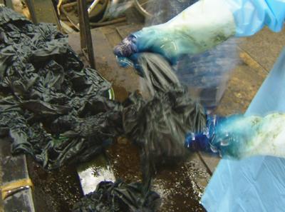 2007年7月2日 藍染め浴衣の会〜藍染めの巻_d0073371_20204891.jpg