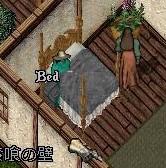【コートの秘密シリーズ】第2弾ヤマト編!!_a0100479_210132.jpg