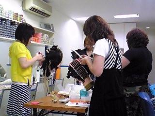 良い美容師目指して!!_d0122014_21375944.jpg