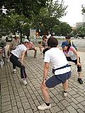 七夕マラソンに願いをこめて。_d0046025_18245735.jpg