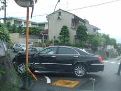 交通事故_b0054727_7422978.jpg