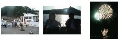 第5回 船上宇品花火オフ会 & 海水浴/温泉/釣り_a0033733_10104584.jpg