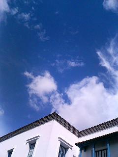 7月スケジュール追記(東京SON)_a0103940_9494127.jpg