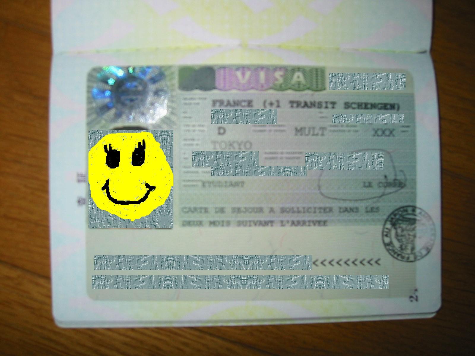 f0127349_182942.jpg