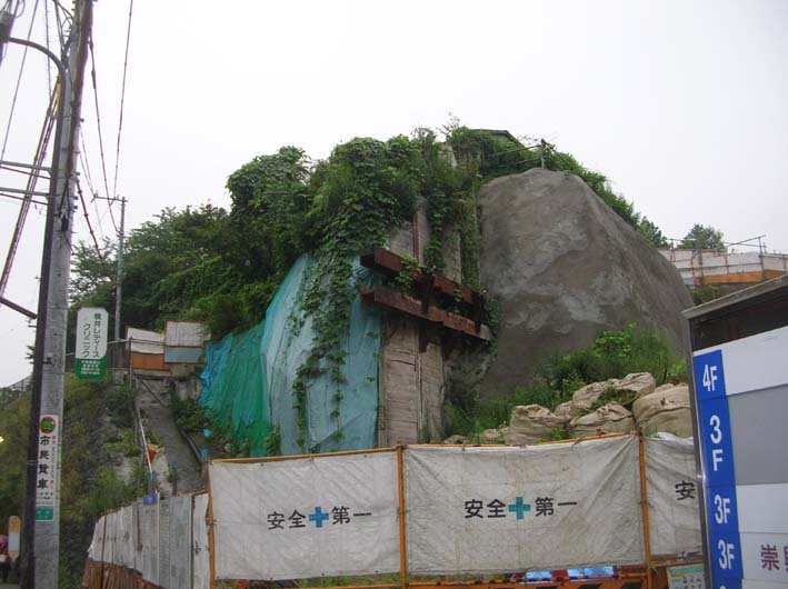 事業者提訴先は鎌倉市ではなく神奈川県開発審査委員会_c0014967_633142.jpg