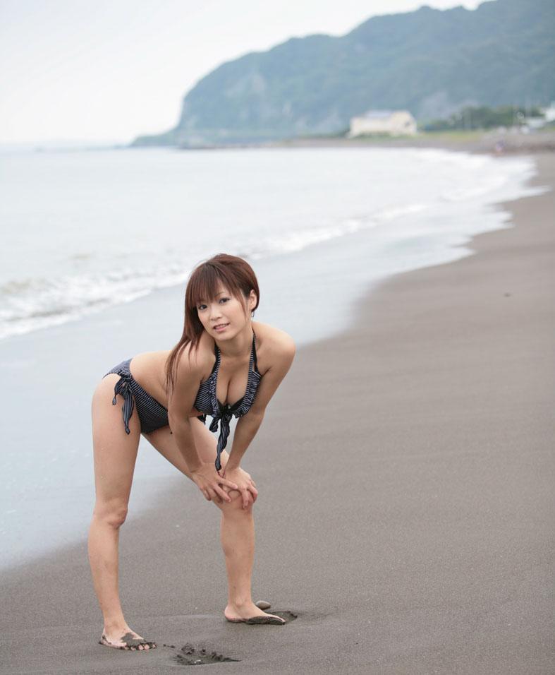 春野愛子ムービー メイキング版2-2