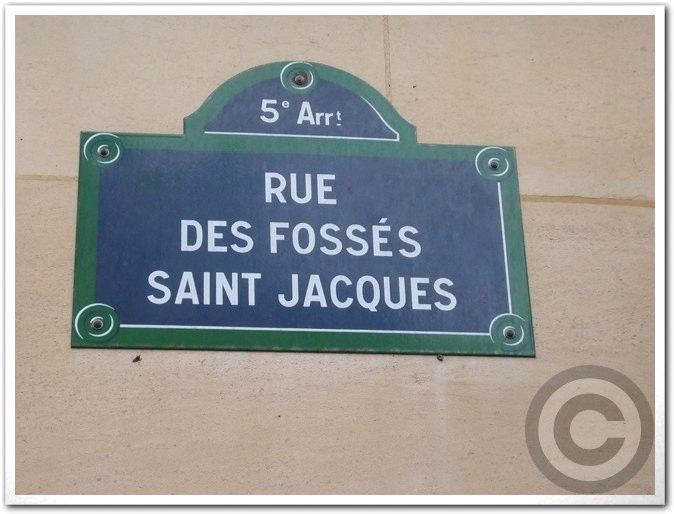 ■街角のパン屋(パリ)_a0014299_7142932.jpg
