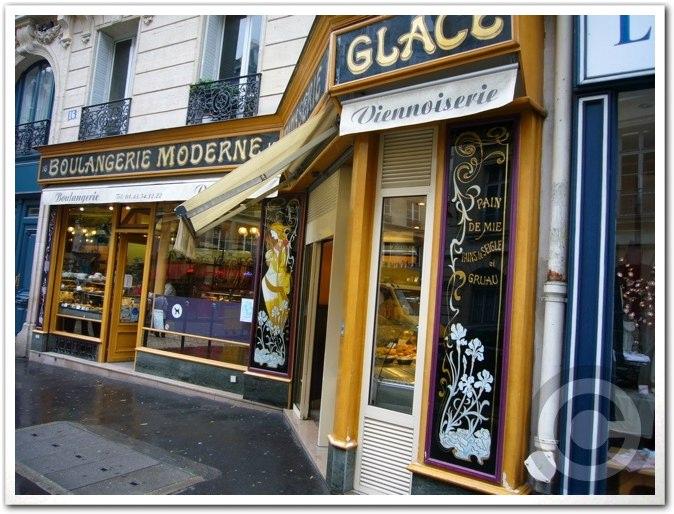 ■街角のパン屋(パリ)_a0014299_7144268.jpg