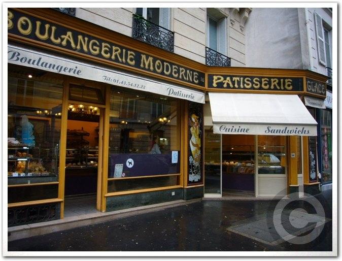 ■街角のパン屋(パリ)_a0014299_7145478.jpg