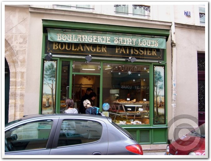■街角のパン屋(パリ)_a0014299_7155145.jpg