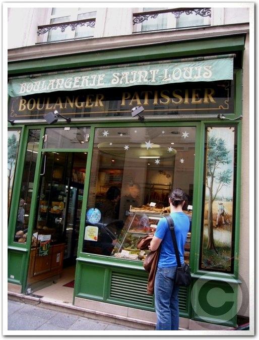 ■街角のパン屋(パリ)_a0014299_716616.jpg