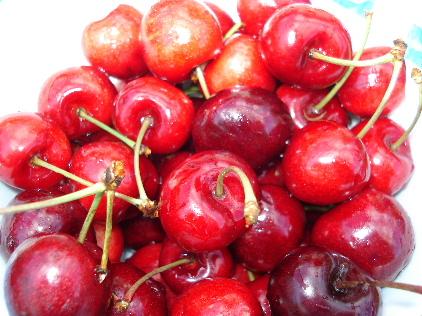 シンクロトマト:トマトのタルト・タタン風_f0012916_183251.jpg