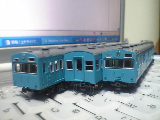 f0099720_19345956.jpg