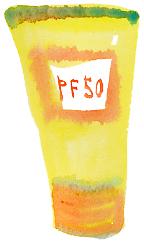 f0135024_1861038.jpg