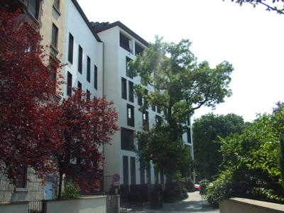 ブルガリホテル ミラノ_d0045432_5133860.jpg