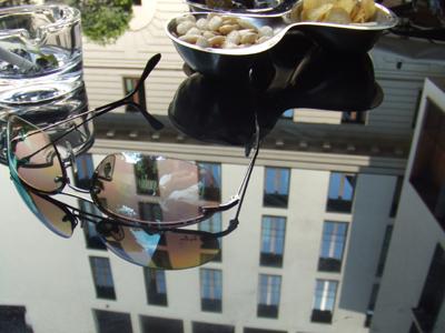 ブルガリホテル ミラノ_d0045432_5142431.jpg