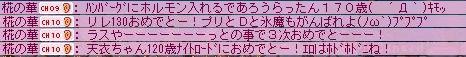 f0048433_0583061.jpg