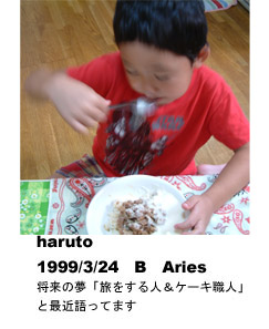 f0145936_254191.jpg
