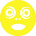idola、blog始まります。_b0113743_17104360.jpg