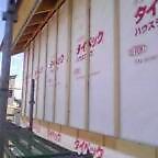 北上 Tさん邸新築工事_c0049344_13545855.jpg