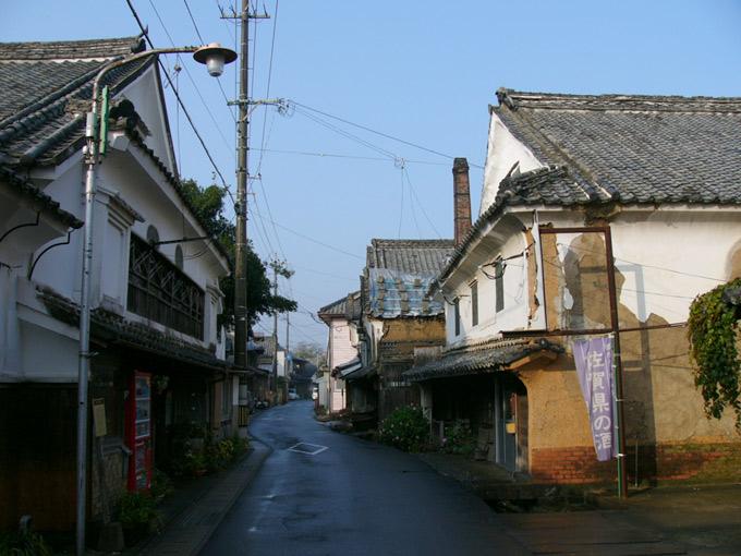肥前浜_e0100244_23191983.jpg