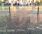 雹!_a0098948_21381336.jpg