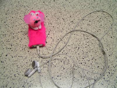 iPod Shuffleのケース_a0028451_19551741.jpg