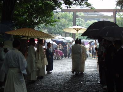 稲と海の原風景 〜伊雑宮・御田植祭〜_e0074793_14375195.jpg