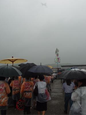 稲と海の原風景 〜伊雑宮・御田植祭〜_e0074793_14383054.jpg