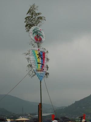 稲と海の原風景 〜伊雑宮・御田植祭〜_e0074793_1439595.jpg
