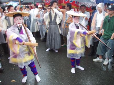 稲と海の原風景 〜伊雑宮・御田植祭〜_e0074793_14423354.jpg