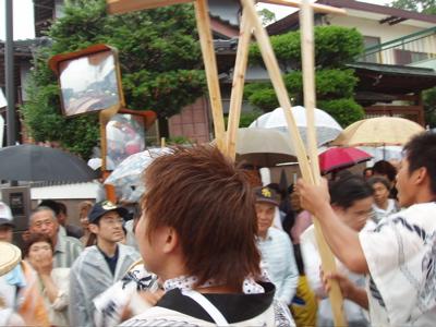 稲と海の原風景 〜伊雑宮・御田植祭〜_e0074793_14484743.jpg
