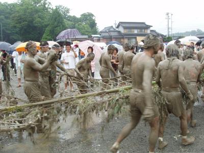 稲と海の原風景 〜伊雑宮・御田植祭〜_e0074793_14543791.jpg