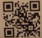 b0059410_232854100.jpg