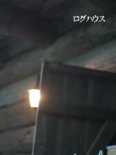 f0079722_156185.jpg