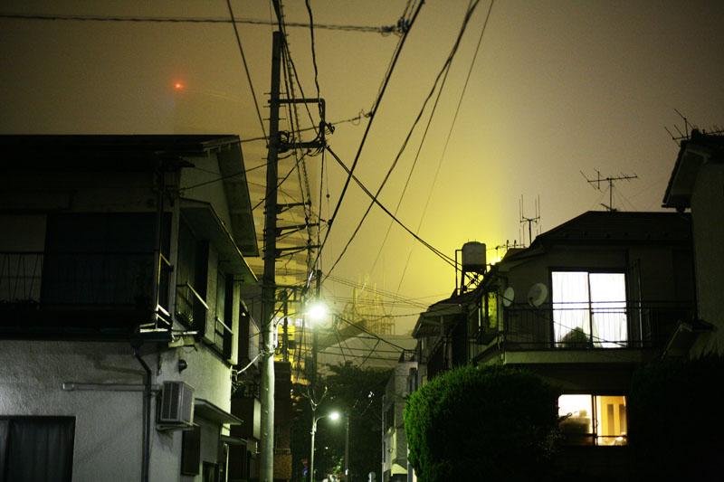 散歩_c0079325_2184362.jpg