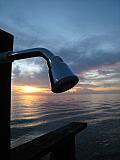 CHUUK島(トラック島)フォトギャラリー_d0046025_551198.jpg