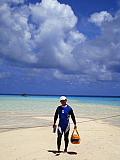 CHUUK島(トラック島)フォトギャラリー_d0046025_5522356.jpg